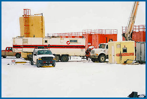 prudhoe bay single women Bp has a long history of problems at cutting corners and not properly maintaining prudhoe bay guilty to a single felony in connection.